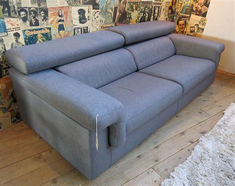 avis canap poltronesofa canapé poltronesofa meubles occasion