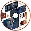 Plan de fuga | Movie fanart | fanart.tv