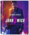 Download My Kid And I Chapter 3 Full Movie : John Wick ...