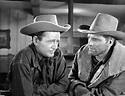 Vengeance Valley (1951) - Richard Thorpe | Synopsis ...