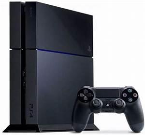 Gebrauchte Xbox 360 : gebrauchte playstation 4 konsole schwarz 500 gb inkl controller ~ Blog.minnesotawildstore.com Haus und Dekorationen