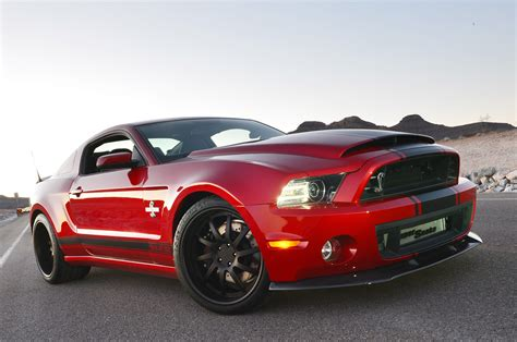2013 Gt500 Snake by Mustang Cruising Ch Thema Anzeigen 2011 2014 Shelby