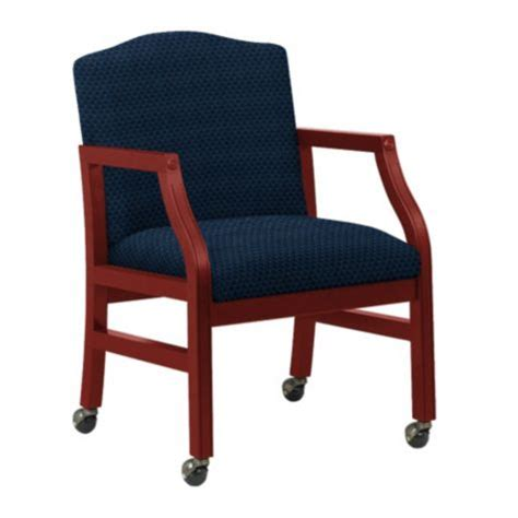 guest chair with arms ch01405 and other all office chairs