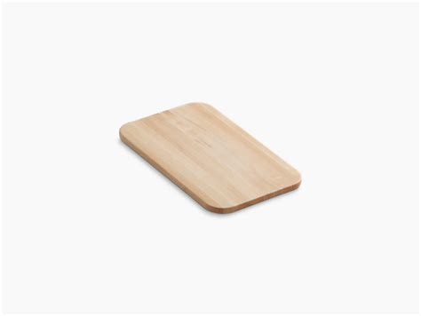 Kohler Executive Chef Sink Template by K 6515 Cutting Board For Executive Chef Kitchen Sinks