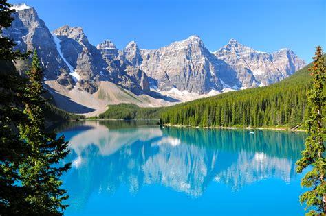 algumas das mais impressionantes paisagens pelo mundo