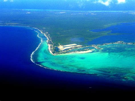Charter Boat Cayman Islands by Grand Cayman Cayman Islands Charter A Yacht In The