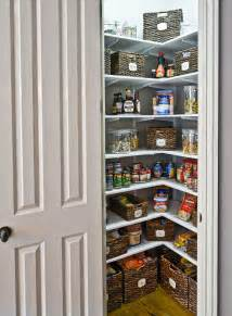 kitchen pantry ideas kitchen beautiful and space saving kitchen pantry ideas to improve your kitchen free