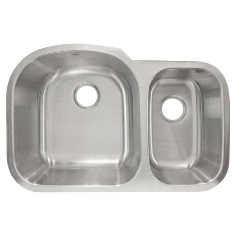 18 gauge stainless steel sink 304 stainless steel kitchen sink undermount 18 gauge
