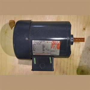 Brooks Crompton Electric Motor Wholesale Supplier
