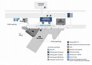 Autovalley Rennes : car parks rennes bretagne airport ~ Gottalentnigeria.com Avis de Voitures