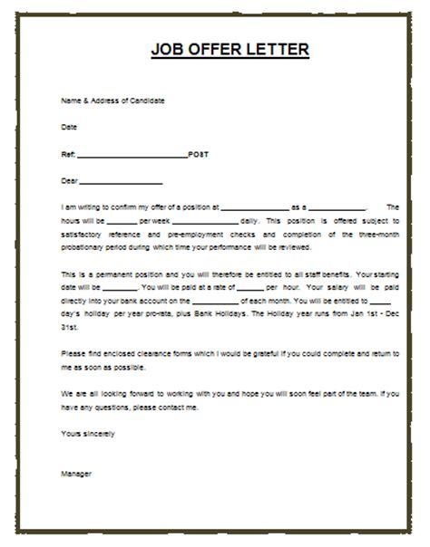 invitation letter sle archives payslip templates