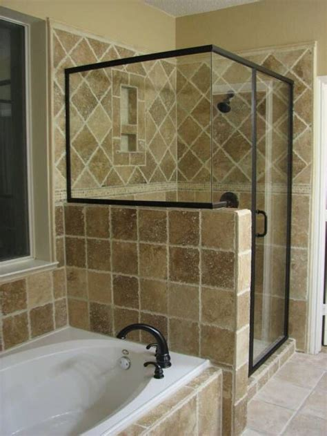 master bathroom ideas photo gallery master bathroom shower ideas master bathroom ideas photo