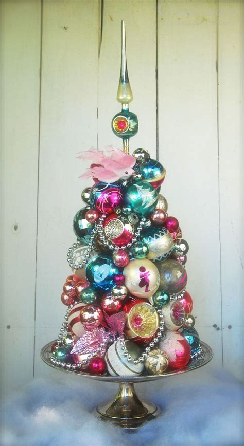 1814 Best Images About Diy Christmas 3 On Pinterest
