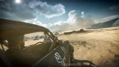 Mad Max Wallpapers 1080 1920