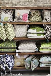 93 best images about cushion display ideas on pinterest With best store to buy throw pillows