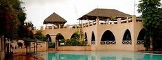 Country Club Resort | Resort Near Bandipur National Park ...