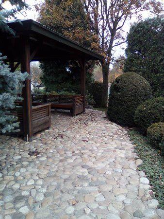 Japanischer Garten Baden Württemberg by Japanischer Garten Freiburg Aktuelle 2017 Lohnt Es Sich
