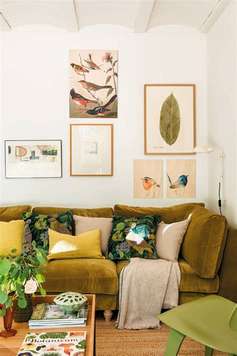 decorar paredes  ideas faciles  personalizar tu