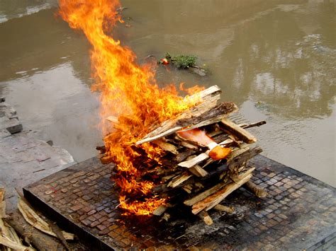 what does open table mean file bagamati cremation jpg wikimedia commons