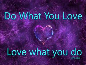 Do What You Love : about light workers world lightworkersworld ~ Buech-reservation.com Haus und Dekorationen