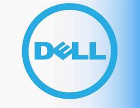 how to make dell logo with adobe illustrator create dell logo