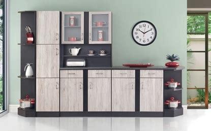 kitchen furniture stores lewis stores kitchen furniture
