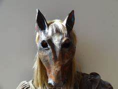 NEIGHHHHH im a horse on Pinterest | Sarah Jessica Parker ...