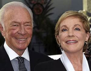 'The Sound of Music' Completes 50 Years; Stars Reunite for ...