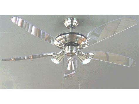 ventilateur air light habitat jardin tritoo