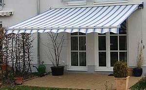 markisen online kaufen With markise balkon mit tapeten farben onlineshop