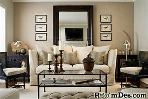 decorating on a budget living room coma frique studio With budget living room decorating ideas