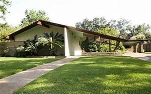 Mid Century Modern Furniture Houston Best 25+ Modern ...