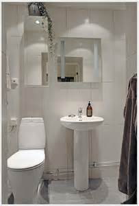 small bathroom remodels ideas swedish interior design for hdb apartment sg livingpod