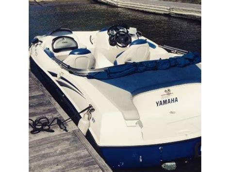 Yamaha Jet Boat Check Engine Light by Yamaha Lx 2000 Jet Boat For Sale 11000 Hauppauge Ny
