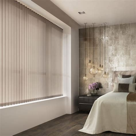 Shades Vertical Blinds by Vertical Blinds Gallery Inspiration Colour Choice