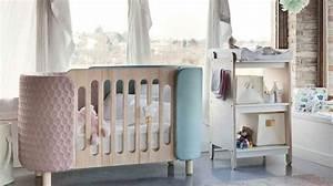 amenagement chambre bebe petit espace kirafes With chambre bebe petit espace