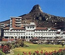 The President Hotel, Sea Point   Formally The Queen's ...