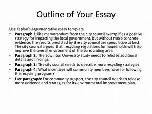 Good Topics To Do A Persuasive Essay On Argument Essay Setup Write The Essay For Me also The Most Dangerous Game Essay Questions Argumentative Essay Layout Progressive Movement Essay Writing  Examples Of Profile Essays