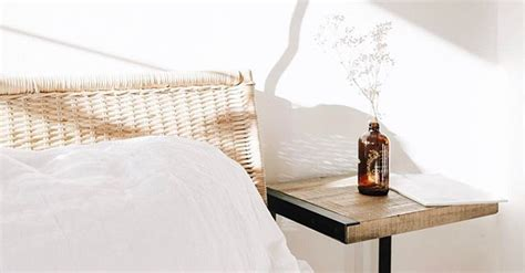 how to get yellow stains out of crisp white sheets mydomaine