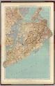 Southfield, Staten Island - Wikipedia