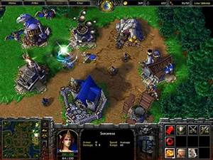 Warcraft Iii Battle Chest - Pc  Mac