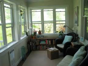 Butterfly Jungle Front Porch Remodel Flashback Small Enclosed Porch Ideas