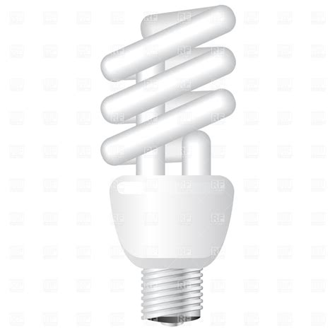 energy saving light bulb 1013 technology