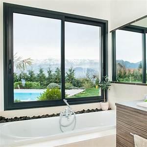 Beautiful, Strong, Slim-line Aluminium Windows | Duration ...