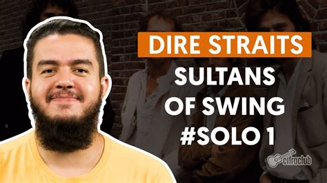 dire sultan of swing sultans of swing 1 dire straits how to play