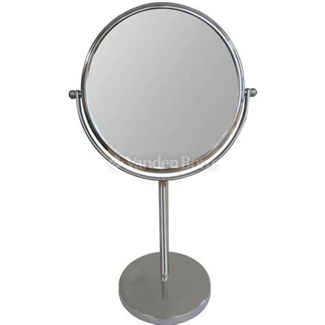 petit miroir sur pied idees images