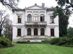 Immobilienkauf In Holland : landgoed huis de voorst eefde gelderland ~ Lizthompson.info Haus und Dekorationen