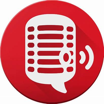 Player Fm Podcast Radio Apps Podcasts Android