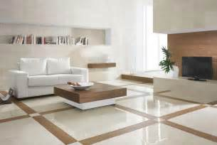 home design flooring home designs modern homes flooring designs ideas