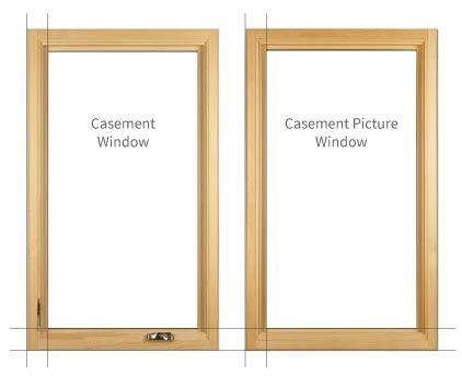 essence series windows patio doors cad drawings dwg files details specs milgard